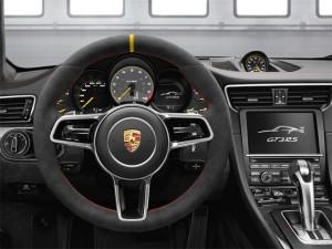 911 GT3 RS - Katalog-25
