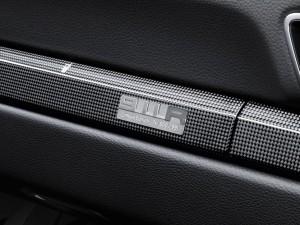 911R3