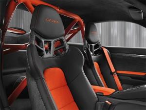 911 GT3 RS - Katalog-24