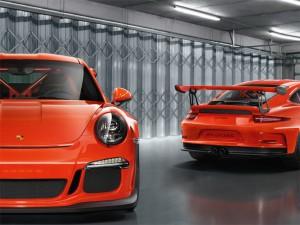 911 GT3 RS - Katalog-6